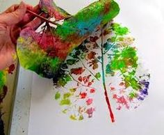 preschool 3d art activities - Google'da Ara