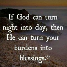 Finding God in your Tough Moments - Finding God in your Tough Moments Finding God in your Tough Moments – Jesus & Coffee Prayer Quotes, Bible Verses Quotes, Faith Quotes, Wisdom Quotes, True Quotes, Scriptures, Trusting God Quotes, Hardship Quotes, Destiny Quotes