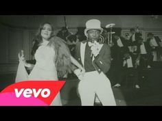 will.i.am - Bang Bang (Official Video) - YouTube