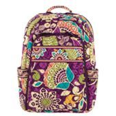 Who wants to buy a poor college student this sweet backpack? ;)