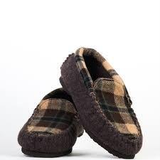Image result for belitislippers slippers