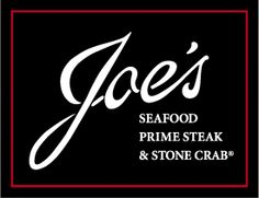 I am an investor in Joe's Stone Crab DC. Joe's Seafood, Stone Crab, Prime Steak, Las Vegas, Restaurants, Shop Local, Crabs, Eat