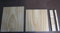 Adaptable diy metal projects ideas Repeat your order Metal Projects, Diy Craft Projects, Craft Ideas, Diy Design, Metal Working Tools, Wood Working, How To Make Tortillas, Tortilla Press, Wooden Diy