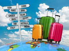 New Ways to Travel – Ramsay Writes Travel travel Rome Travel, Greece Travel, Hawaii Travel, Single Travel, Travel Insurance Policy, Kazakhstan Travel, Ways To Travel, Travel Tips, Vacation