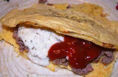 Kebab o Big Mac dukan Kebabs, Menu Dieta, Big Mac, Dukan Diet, Nutrition, Light Recipes, Sandwiches, Food And Drink, Beef