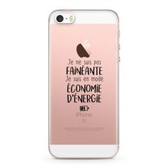 diy phone case 813181276446220655 - Coque iPhone Se Je Ne Suis Pas Feneante Source by wiqeo_ Mens Gadgets, Unique Gadgets, Spy Gadgets, Gadgets And Gizmos, Technology Gadgets, Camping Gadgets, Coque Iphone 6, Iphone 5, Best Iphone