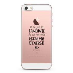 diy phone case 813181276446220655 - Coque iPhone Se Je Ne Suis Pas Feneante Source by wiqeo_ Mens Gadgets, Unique Gadgets, Spy Gadgets, Gadgets And Gizmos, Camping Gadgets, Coque Iphone 6, Iphone 5, Best Iphone, Pretty Iphone Cases