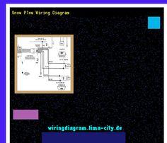 mercedes c230 fuse box diagram wiring diagram 185826 amazing rh pinterest com 2002 mercedes c230 stereo wiring diagram 2005 mercedes c230 wiring diagram