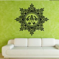 Hey, I found this really awesome Etsy listing at https://www.etsy.com/listing/159614138/wall-decal-art-decor-decals-sticker