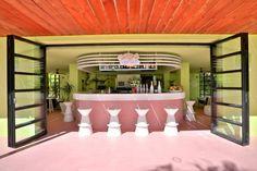 Hotel Tropicana Ibiza (7)