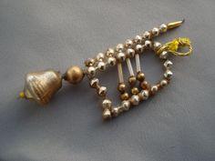 Christbaumschmuck Gablonzer Trompete | eBay