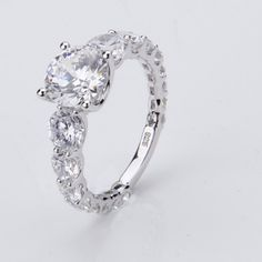 I LOVE THIS RING!!!!!! #perfectforme
