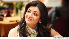Kajal Aggarwal's Double Dhamakka - http://tamilwire.net/60369-kajal-aggarwals-double-dhamakka.html