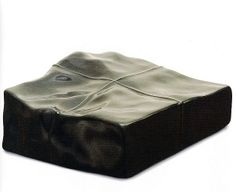 Karl Prantl Sculpture Art, Sculptures, Land Art, Three Dimensional, Art Forms, Decorative Boxes, Stone, History, Projects