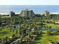 Acapulco #TheCrazyCities #CrazyAcapulco