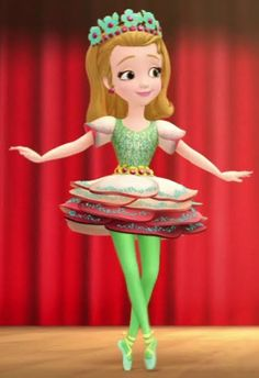 Sofia The First, Tinkerbell, Disney Characters, Fictional Characters, Disney Princess, Amber, Tinker Bell, Fantasy Characters, Ivy