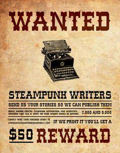 Become a Volunteer WriteGirl