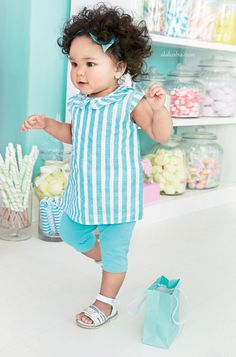 ALALOSHA: VOGUE ENFANTS: Pretty& Adorable Chicco's cutie-pies make you laugh and poke you every once in a while