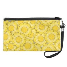 ==> reviews          Beautiful Blossoms Wristlet - Yellow           Beautiful Blossoms Wristlet - Yellow you will get best price offer lowest prices or diccount couponeHow to          Beautiful Blossoms Wristlet - Yellow Review from Associated Store with this Deal...Cleck Hot Deals >>> http://www.zazzle.com/beautiful_blossoms_wristlet_yellow-223402094742908766?rf=238627982471231924&zbar=1&tc=terrest