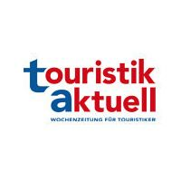 Neue Nachricht: Reisebüro-Geschäft: Das bringt die beste Rendite - http://ift.tt/2eUfFOC #nachrichten