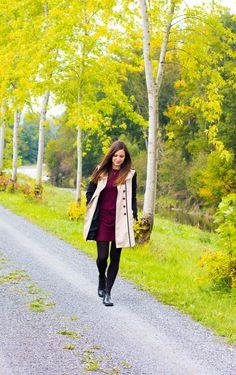 CATCHING SOME FRESH AIR | Lymi Fashion, Fashion, beauty & Lifestyle Blog