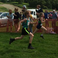 Lakes Single Mum: Reasons to be Cheerful #CountryKids at Ambleside Sports #R2BC
