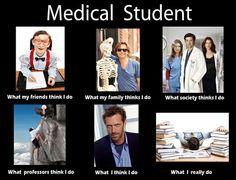 43 Best Medical Student Humor Images Humor Student Humor