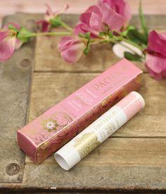 Lip Tint Vanilla -