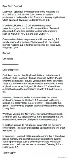 Pictures Of Love Letters  Funny Pictures    Funny Pictures