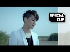 #XIA NEW SONG [11 AM]