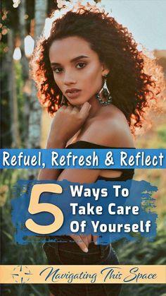 Self Development Books, Development Quotes, Emotional Development, Personal Development, Positive Affirmations Quotes, Affirmation Quotes, Natural Teething Remedies, Natural Remedies, Female Libido
