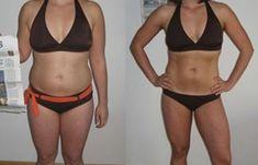 Con SOLO este ejercicio podrás reducir tu abdomen en 3 SEMANAS