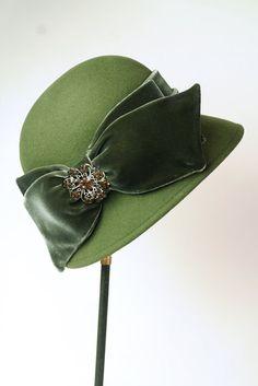 Birthday of Princess Victoria | Royal Hats