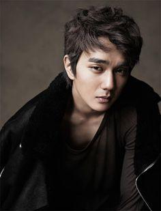Yoo Seung Ho officially cast alongside Park Yoochun in upcoming drama 'I Miss You'