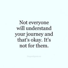 Reposting @training_upload: My life choices are not supposed to be the gateway to somebody else's. That's my journey.  . . . www.trainingupload.com . . . . #journey #life #business #motivate #determination #inspiration#trainingupload #hoodiecollection #fitnessmotivation #fitnessaddict #instafit #gymlife #nopainnogain #dedication  #inspirationalquotes #motivation #motivationalquotes #life #goodlife #goodvibes #athlete #fit #fitness #lifestyle #goals #dreams