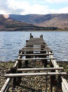 À la découverte de Glencoe, Glencoe Lochan, Glenfinnan et Loch Eilt + adresses à Fort William pour cette nouvelle étape de road trip écossais.