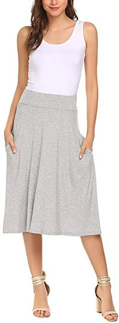 Women Hippie Boho Fringe Tassels PU Leather Skirt Bikini Cover UP Black UK Post