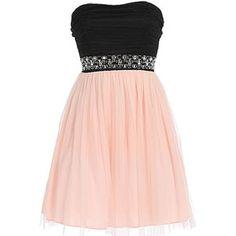 Ultimate Love Dress