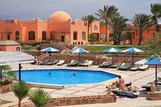 Hotel Resta Reef Resort https://www.travelzone.pl/hotele/egipt/marsa-el-alam/resta-reef-resort