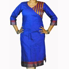 AbhiSar : Diva Collection (Product ID # PR-IHD-1215-00008) ₹1131