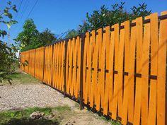 Купить забор в Минске: ИП Гринцевич П.В. Пример 100