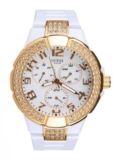 Twitter / MargaretMullina: Do you want to buy Guess watches for women? Top Choice Guess Watches Best Women Watches 2013. Just remember girls, WHEN ALL ELSE FAILS, ACCESSORIZE!