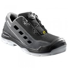 Sicherheitssandale S1P Grofa MASCOT®Footwear