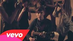 George Ezra - Cassy O' (album Wanted On Voyage, new on 19)