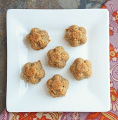Peanut Butter and Chocolate Cookies (Low Carb and Gluten Free) - I Breathe... I'm Hungry...
