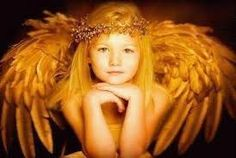 Výsledek obrázku pro anděl lásky