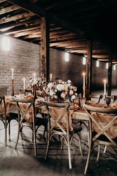 how to plan a minimalist fall elopement with modern rustic details Fall Wedding, Diy Wedding, Rustic Wedding, Wedding Ideas, Wedding Themes, Wedding Colors, Getting Cozy, Modern Rustic, Minimalism