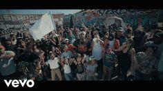 AV - Money Dance (Official Video)
