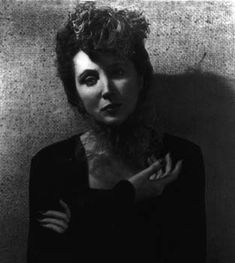 Life is a process of becoming, a combination of states we have to go through. Where people fail is that they wish to elect a state and remain in it. This is a kind of death.  Anais Nin
