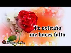 VIDEO DE AMOR CON ROMANTICO MENSAJE PARA TI  TE AMO Y TE AMARE POR SIEMPRE